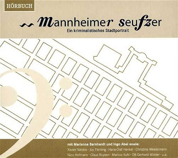 Mannheimer Seufzer