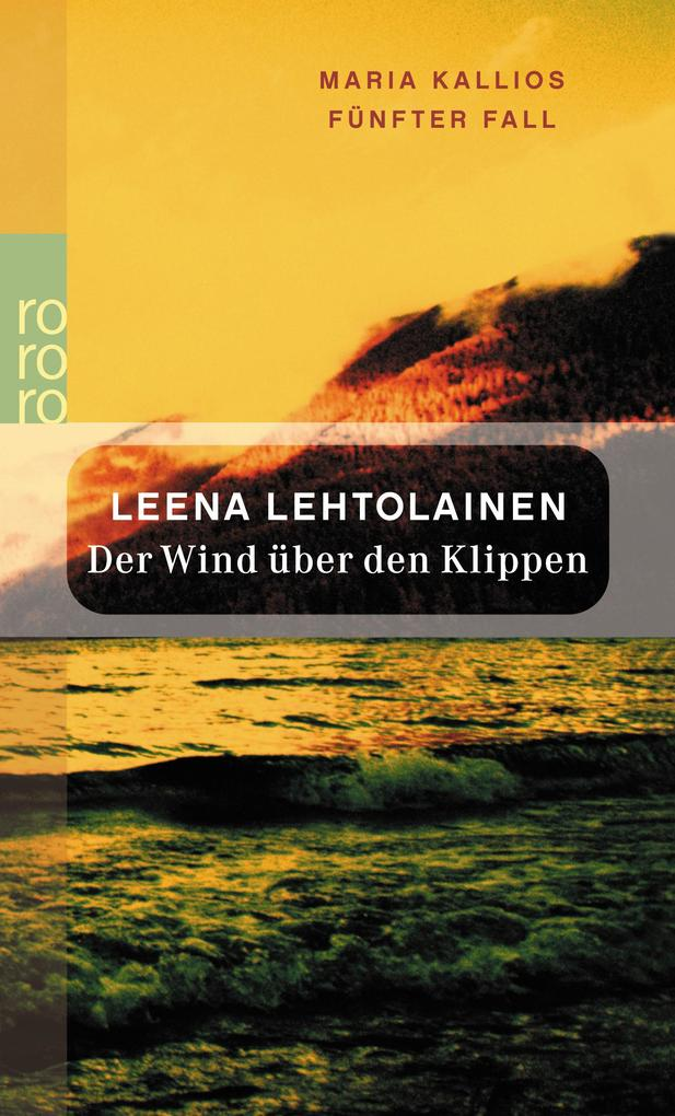 Heli Laaksonen Peippo Vei Audiobook mp3@40kbps