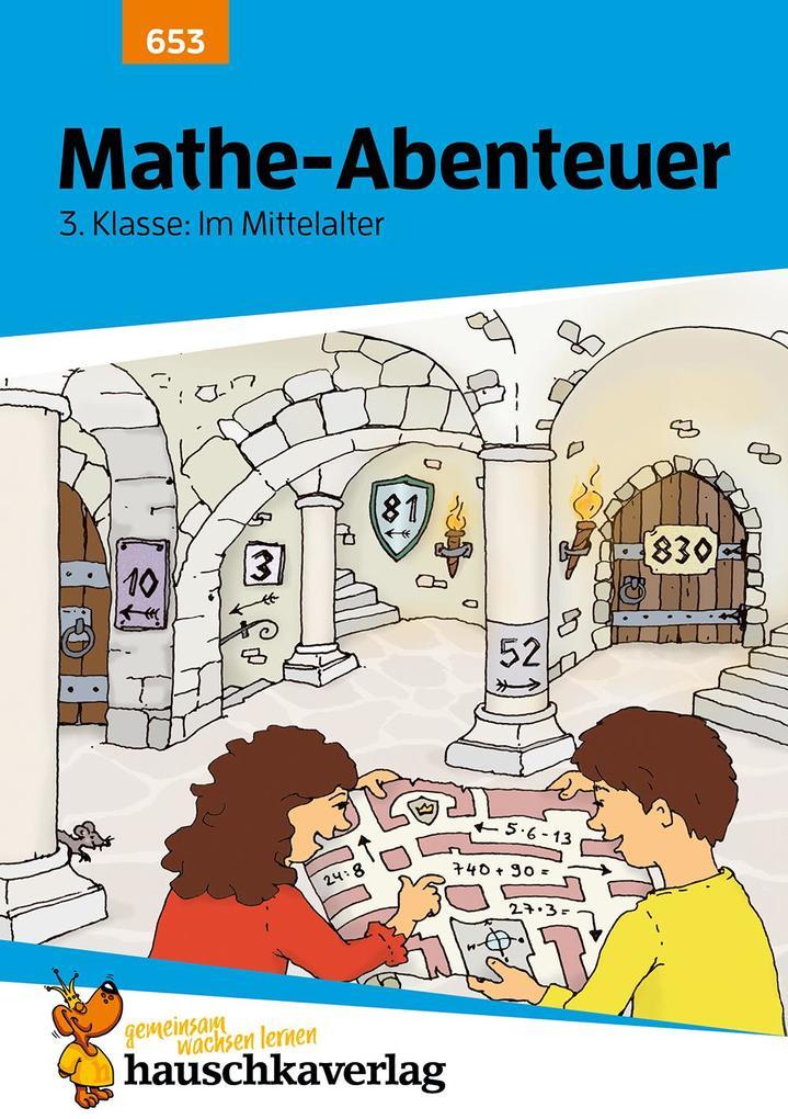 Les Maths une langue vivante comme une autre  Le