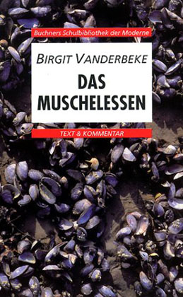http://media.libri.de/shop/coverscans/146/1469350_3766143603_xl.jpg