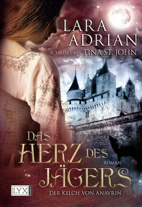 http://media.libri.de/shop/coverscans/148/14885824_14885824_xl.jpg