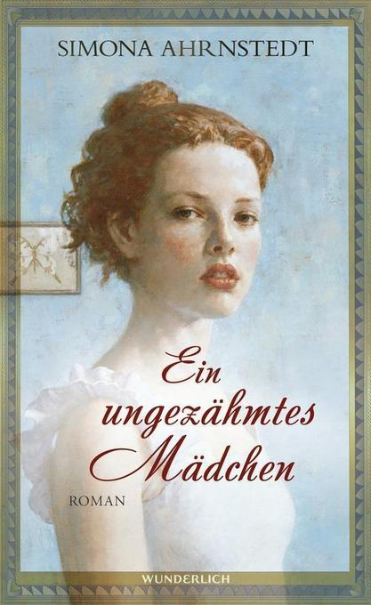 http://media.libri.de/shop/coverscans/168/16845509_16845509_xl.jpg