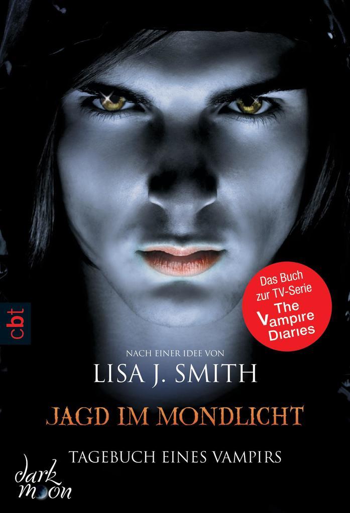http://media.libri.de/shop/coverscans/189/18977595_18977595_xl.jpg