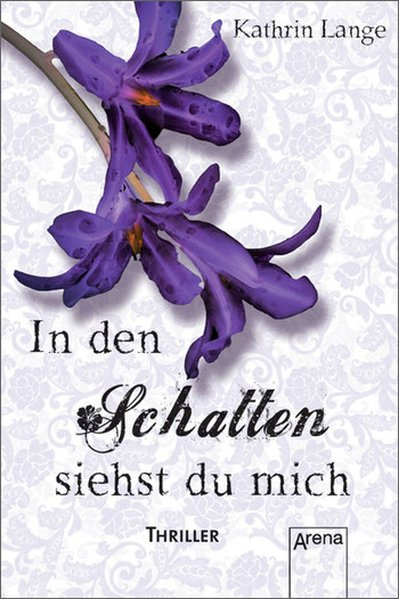 http://media.libri.de/shop/coverscans/190/19048568_19048568_xl.jpg