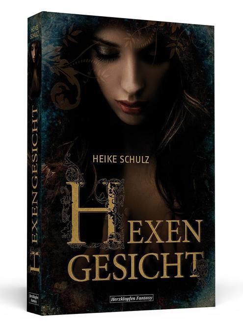 http://media.libri.de/shop/coverscans/191/19136301_19136301_xl.jpg