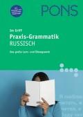 PONS im Griff Praxis - Grammatik Russisch