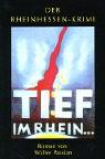 Tief im Rhein