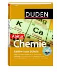 Chemie Abitur Basiswissen