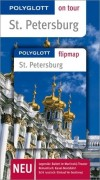 St. Petersburg on tour