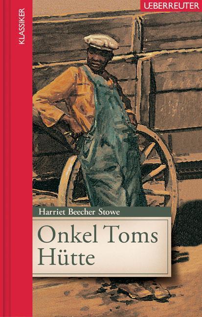 9783800054770 - Beecher-Stowe  Harriet: Onkel Toms Hütte - 書