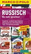 Russisch Sprachführer