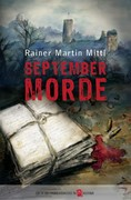 Mittl: Septembermorde