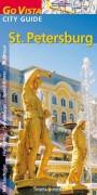 St. Petersburg City Guide