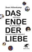 S. Hillenkamp: Das Ende der Liebe