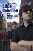 http://media.libri.de/shop/coverscans/852/8523790_8523790_big.jpg