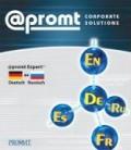@promt Expert 8.5 Russisch - Deutsch / Deutsch - Russisch