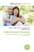 Kapampangan Language Phonology | RM.