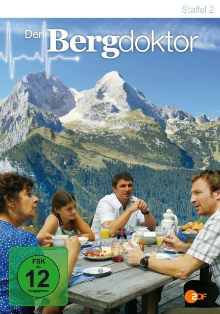 http://media.libri.de/shop/coverscans/957/9573987_9573987_xl.jpg