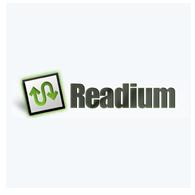 Readium Projekt