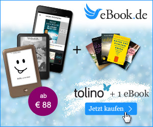 tolino bei eBook.de
